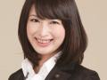 藤川優里の結婚相手の画像は?美人すぎる市議の旦那はイケメン弁護士